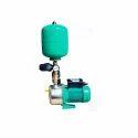 Wilo Pressure Booster Pump