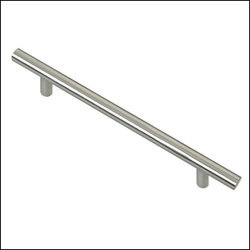Mild Steel Door Handle