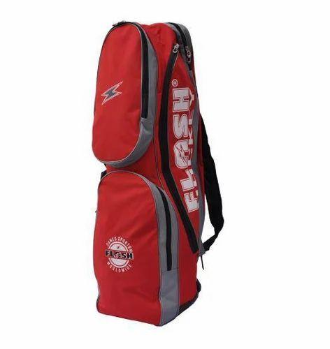 Flash Elitestick Hockey Bag