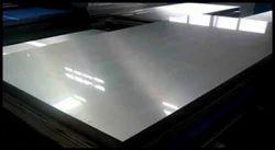 Sail MA 350HI Steel Plates
