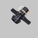 Sprinkler Coupler (Adaptor)