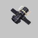 Sprinkler Coupler (Adaptor)
