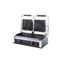 Pacific Grilled Sandwich Maker