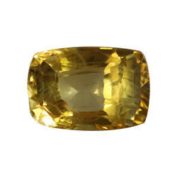 Yellow Sapphire In Pune Pukhraj Dealers Amp Suppliers In Pune