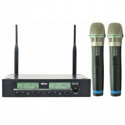 MIPRO ACT 312 Dual Wireless Microphone