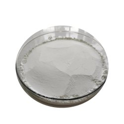 White Wall Putty, Packaging Type: Bag, Packing Size: 40 Kg