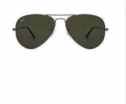 Ray Ban RB3025 Large Sunglasses