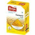 Unpolished Sri Priya Turmeric Powder