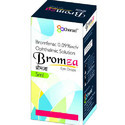 Bromza Eye Drops
