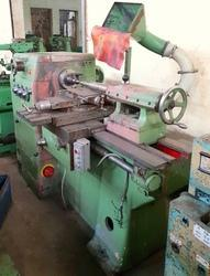 Reneker Relieving Lathe