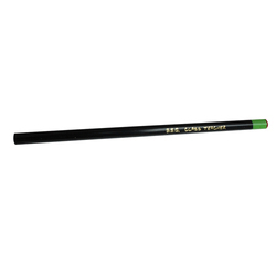 B.S.G Black Class Teacher Wooden Pencil, For Used For Writing