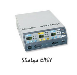 XCELLANCE Shalya EASY Electrosurgery Units, Hospital