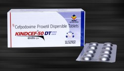 Anti-Biotic Drugs
