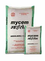 Mycem Cement PPC, Packing Size: 50 Kg