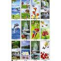 Printed Bakelite Sheet