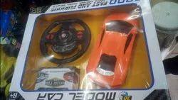 Model Car