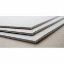 Gypsum Plasterboard