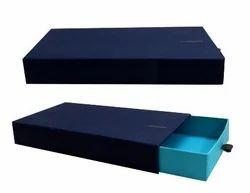 Custom Packaging Cardboard Box