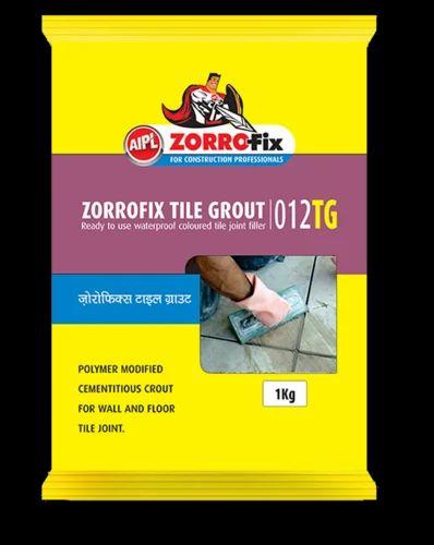 zorro fix tile grout
