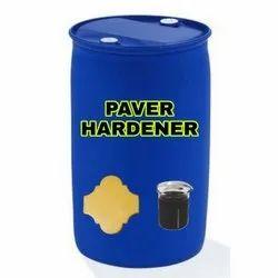 Paver Hardener