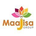Maajisa Group