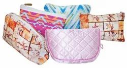Oscar Pouches Travel Pouch, For Travel, for cosmetics