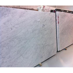 Natural Indian Marble Slabs, for Flooring & Staircase , for Home