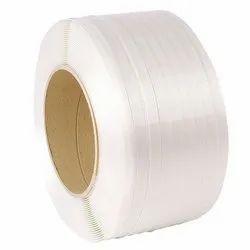 16 MM Cord Strap