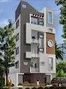 Building Design Service