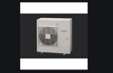 4 Fujitsu Vrf System