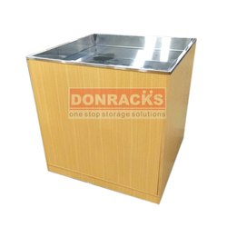 Donracks Potato And Onion Heaper