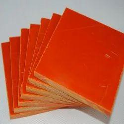 Industrial Laminated Bakelite Sheet