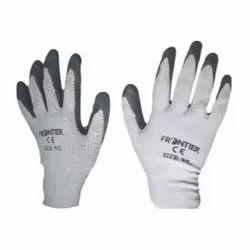 Frontier Cut Resistant Gloves