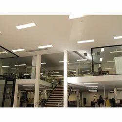 LED Surface Panels