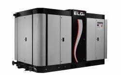Elgi Air Compressor Spare Part