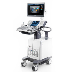 Mindray Ultrasound Machine
