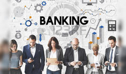 Banking And Finance Law Services