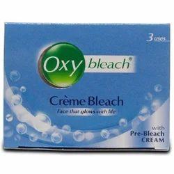 Oxy Bleach