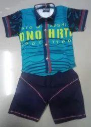 Baby Clothes In Nashik शिशुओ के कपड़े नासिक Maharashtra