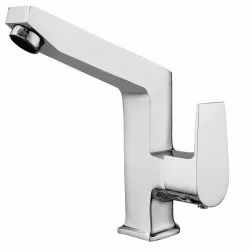 WHOLESALER OF BATHROOM FITTINGS