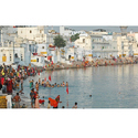 Pushkar Brahma Temple Holiday Packages