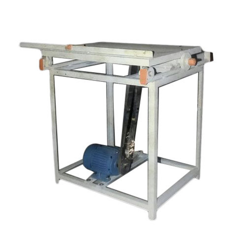 2 Hp Semi-Automatic Circular Saw Wood Cutting Machine | ID