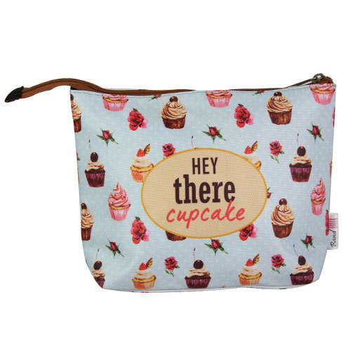 Pouch Bag - Ladies Pouch Bag Wholesaler from Noida