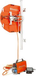 Husqvarna Wall Saw Machine WS 440 HF