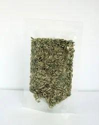 ATL Green Saunf, Packaging Size: 100g