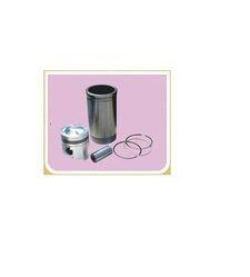 Stainless Steel Liner Kit