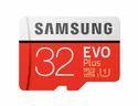 Samsung Evo Plus 95 Mb/s Microsd Card