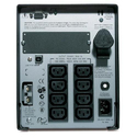 APC UPS 1000 VA Line Interactive