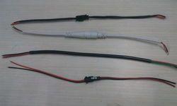 Electrical Wires in Mumbai, Maharashtra, India - IndiaMART