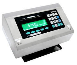Digital Check Weigher